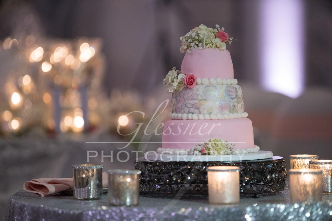 Wedding_Photographers_Altoona_Heritage_Discovery_Center_Glessner_Photography-1055