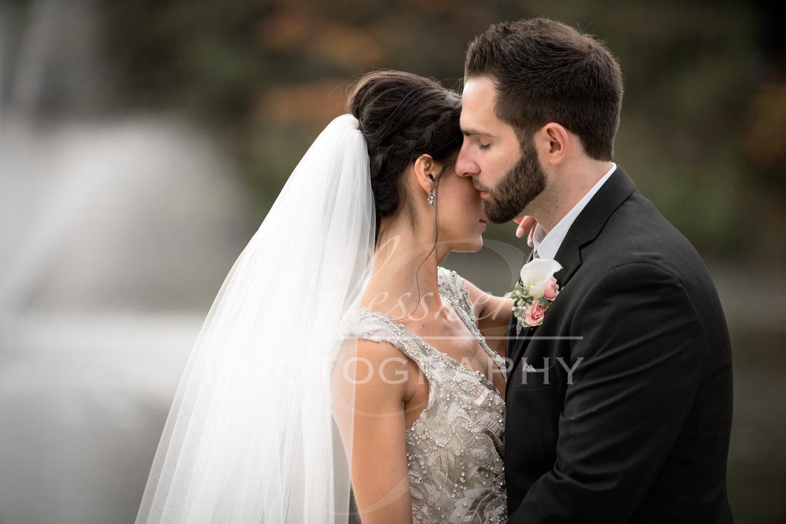 Wedding_Photographers_Altoona_Heritage_Discovery_Center_Glessner_Photography-452