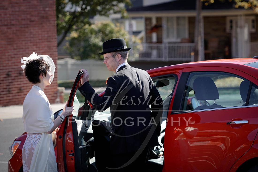 Ebensburg_Wedding_Photography_The_Crystal_Hall-349