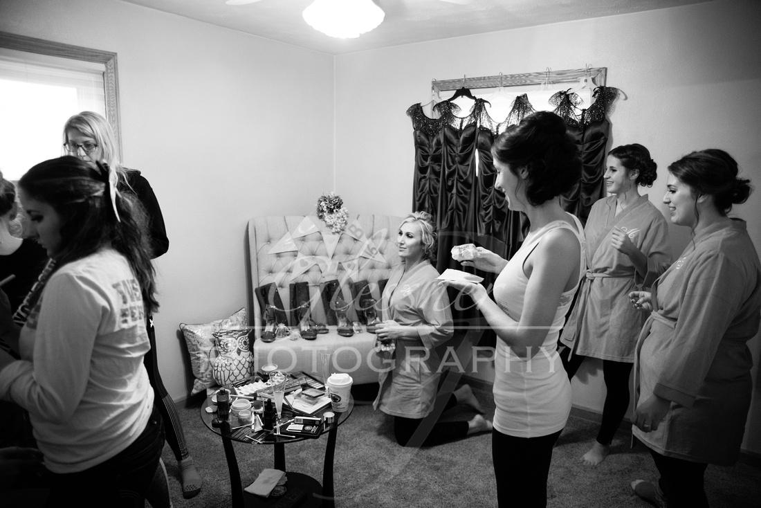 Wedding_Photographers_Altoona_Heritage_Discovery_Center_Glessner_Photography-79