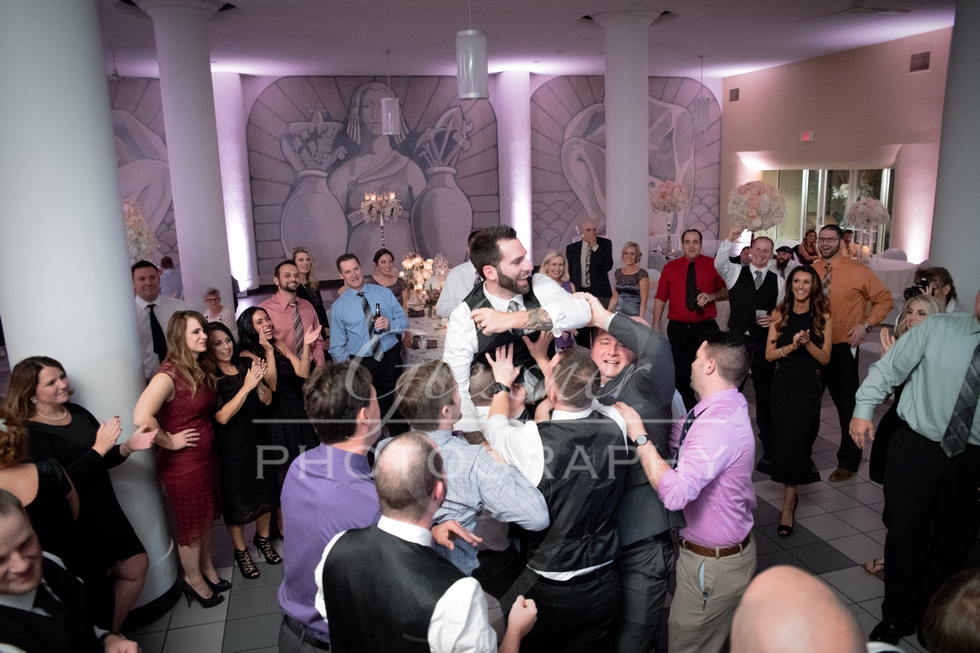 Wedding_Photographers_Altoona_Heritage_Discovery_Center_Glessner_Photography-965