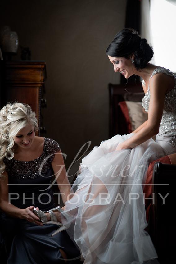 Wedding_Photographers_Altoona_Heritage_Discovery_Center_Glessner_Photography-137