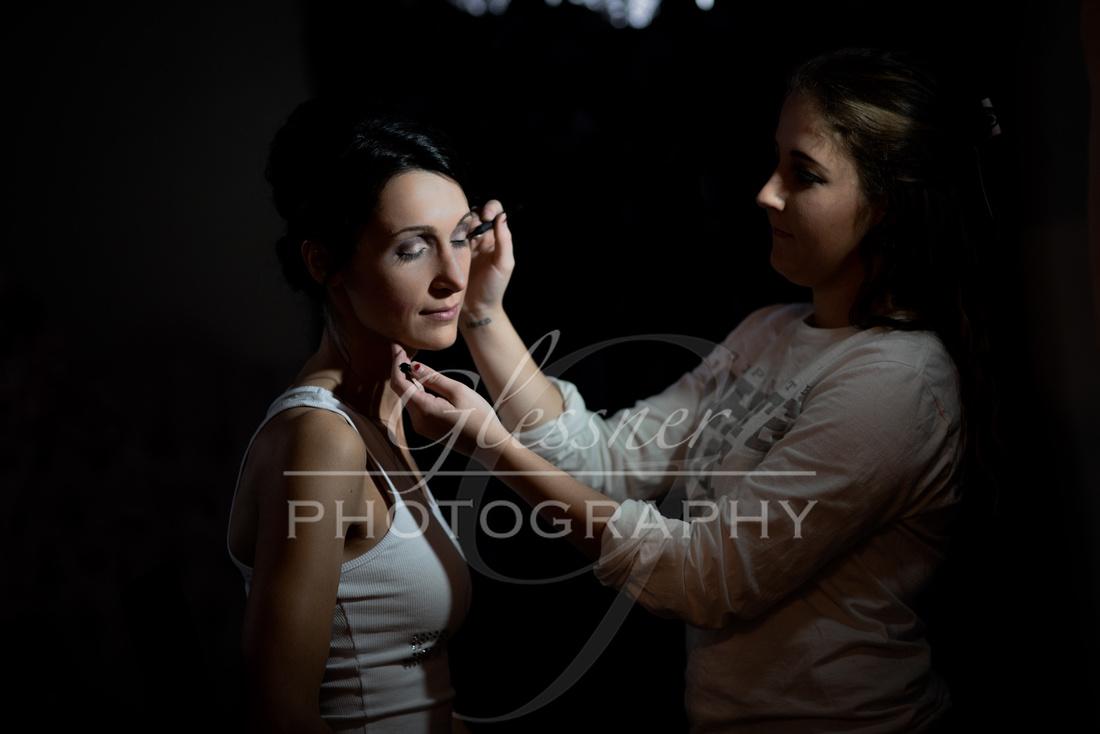 Wedding_Photographers_Altoona_Heritage_Discovery_Center_Glessner_Photography-113