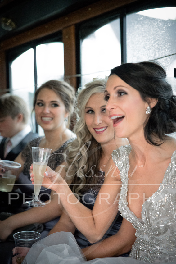Wedding_Photographers_Altoona_Heritage_Discovery_Center_Glessner_Photography-568