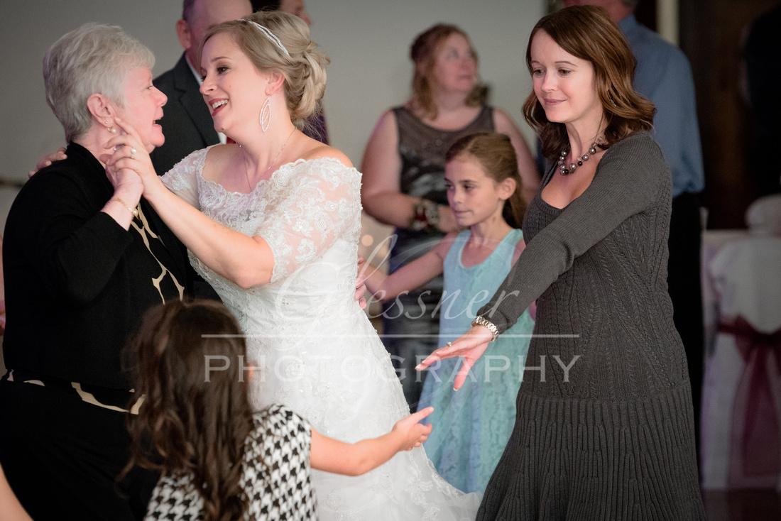 Johnstown_Pa_Wedding_Photographers_Glessner_Photography-1528