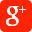 google_plus (2)