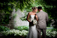 Johnstown_Wedding_Photographers_Glessner_Photography_May 30, 2015-930-4