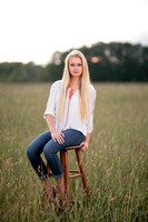 Senior Pictures by Somerset Senior Portrait Photographers