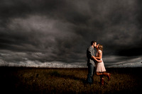 Engagement/Couples Photography