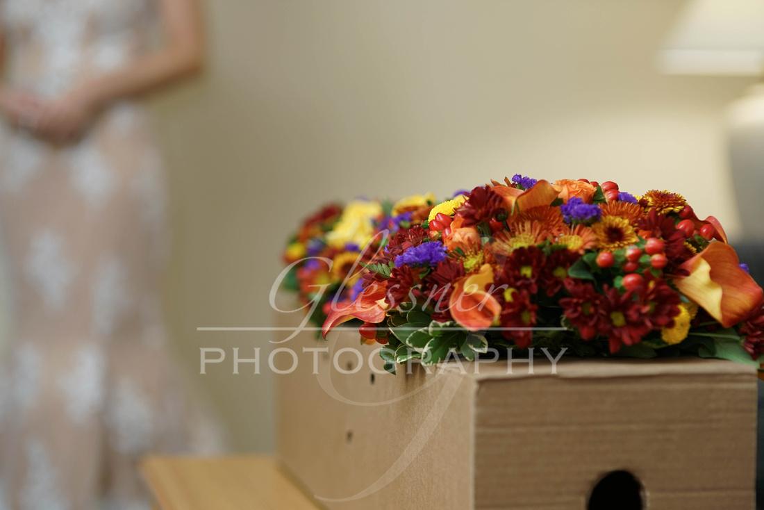 Ebensburg_Wedding_Photography_The_Crystal_Hall-73