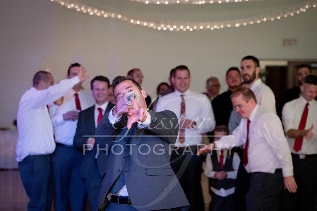 Johnstown_Pa_Wedding_Photographers_Glessner_Photography-1488