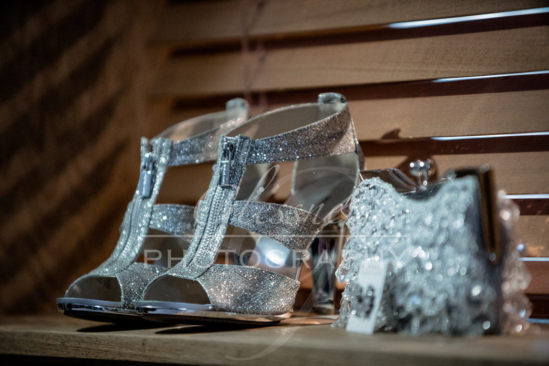 Wedding_Photographers_Altoona_Heritage_Discovery_Center_Glessner_Photography-18