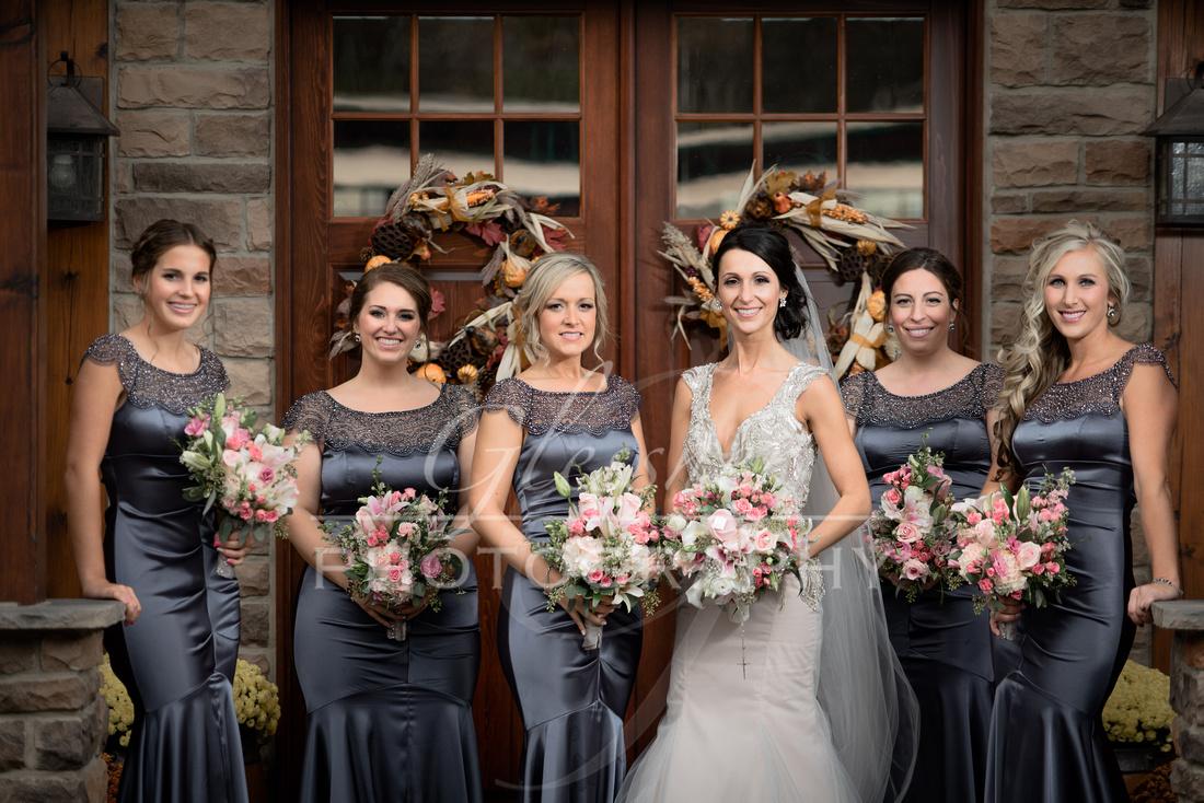 Wedding_Photographers_Altoona_Heritage_Discovery_Center_Glessner_Photography-481