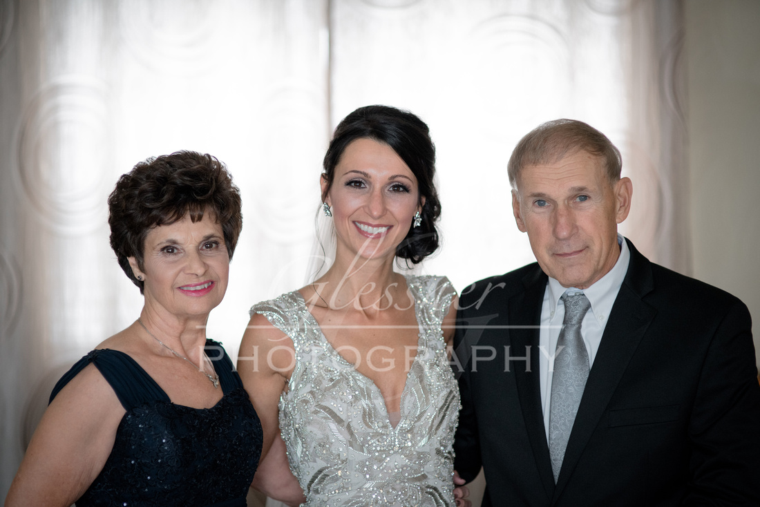 Wedding_Photographers_Altoona_Heritage_Discovery_Center_Glessner_Photography-156
