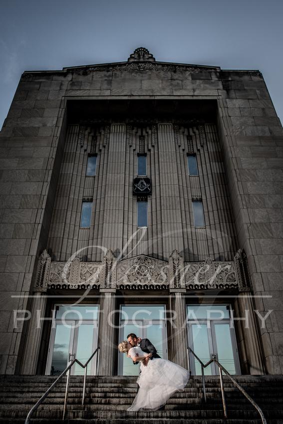 Johnstown_Pa_Wedding_Photographers_Glessner_Photography-1402