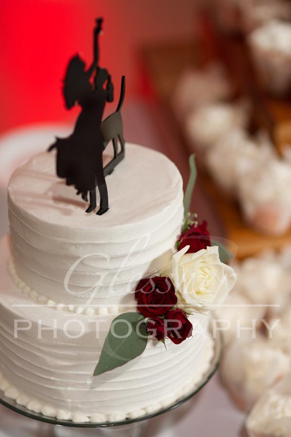 Johnstown_Pa_Wedding_Photographers_Glessner_Photography-236