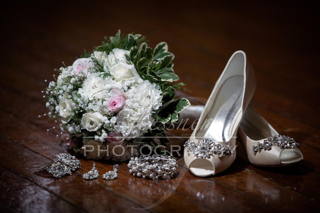 Johnstown Wedding Photographers