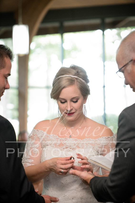 Johnstown_Pa_Wedding_Photographers_Glessner_Photography-1032