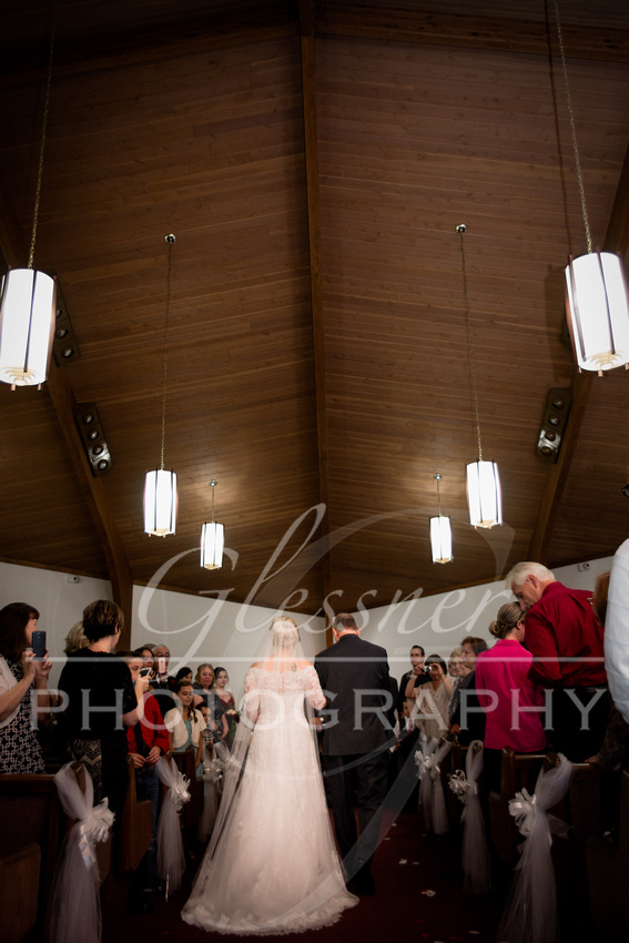 Johnstown_Pa_Wedding_Photographers_Glessner_Photography-103