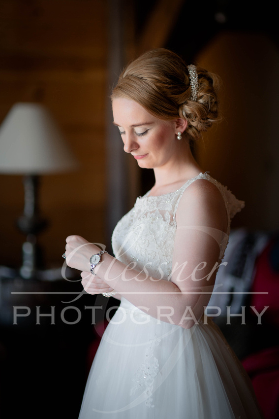 Raystown Lake Wedding Photographers