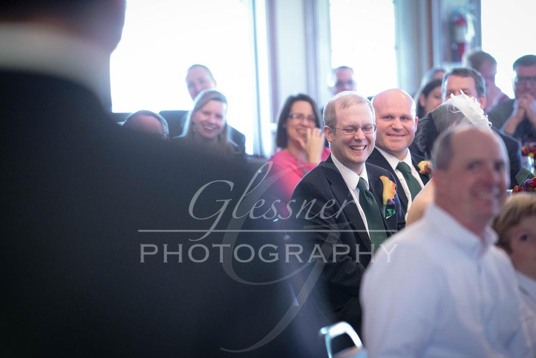 Ebensburg_Wedding_Photography_The_Crystal_Hall-882