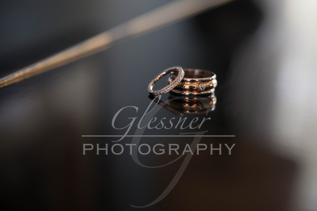 Johnstown Wedding Photographers