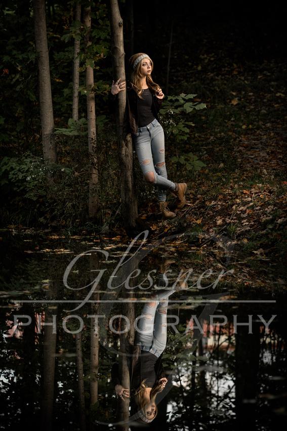 Somerset_PA_Senior_Portrait_Photographers_Glessner_Photography-285