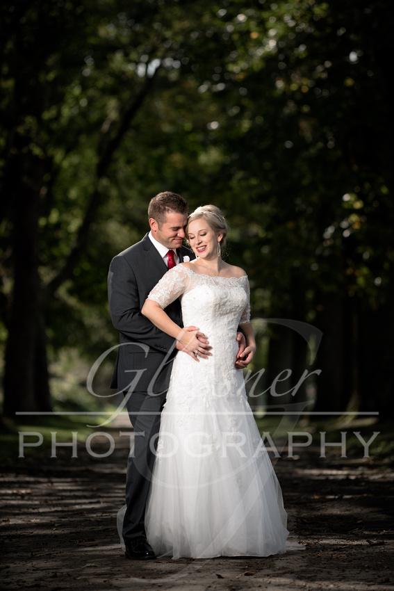Johnstown_Pa_Wedding_Photographers_Glessner_Photography-1142