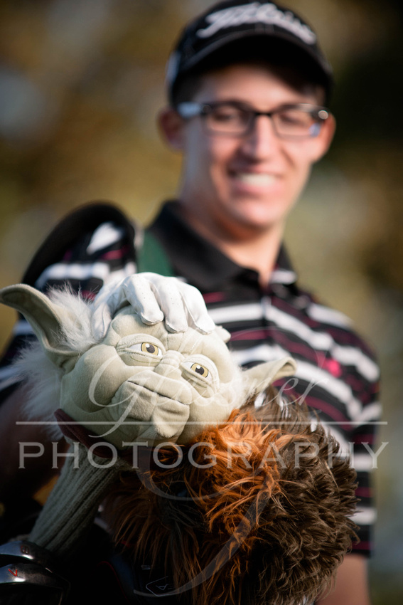 Senior Portrait Photographers in Somerset Pa