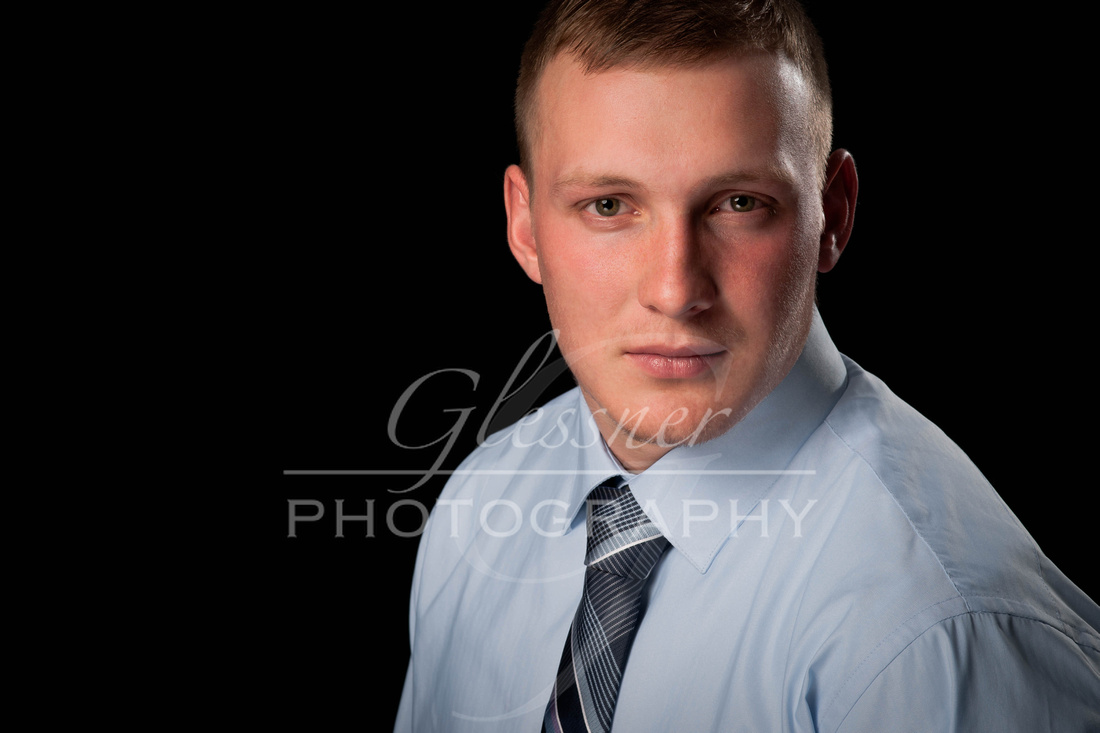 Senior Pictures Sidman Pa Glessner Photography
