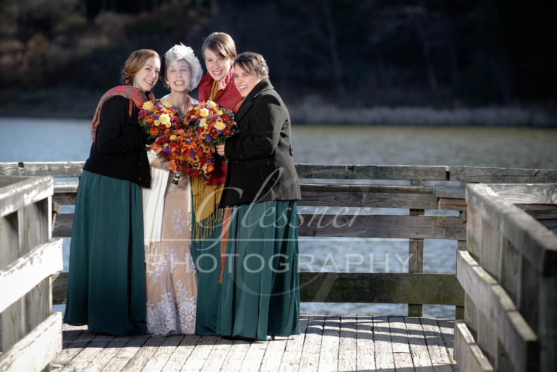 Ebensburg_Wedding_Photography_The_Crystal_Hall-418
