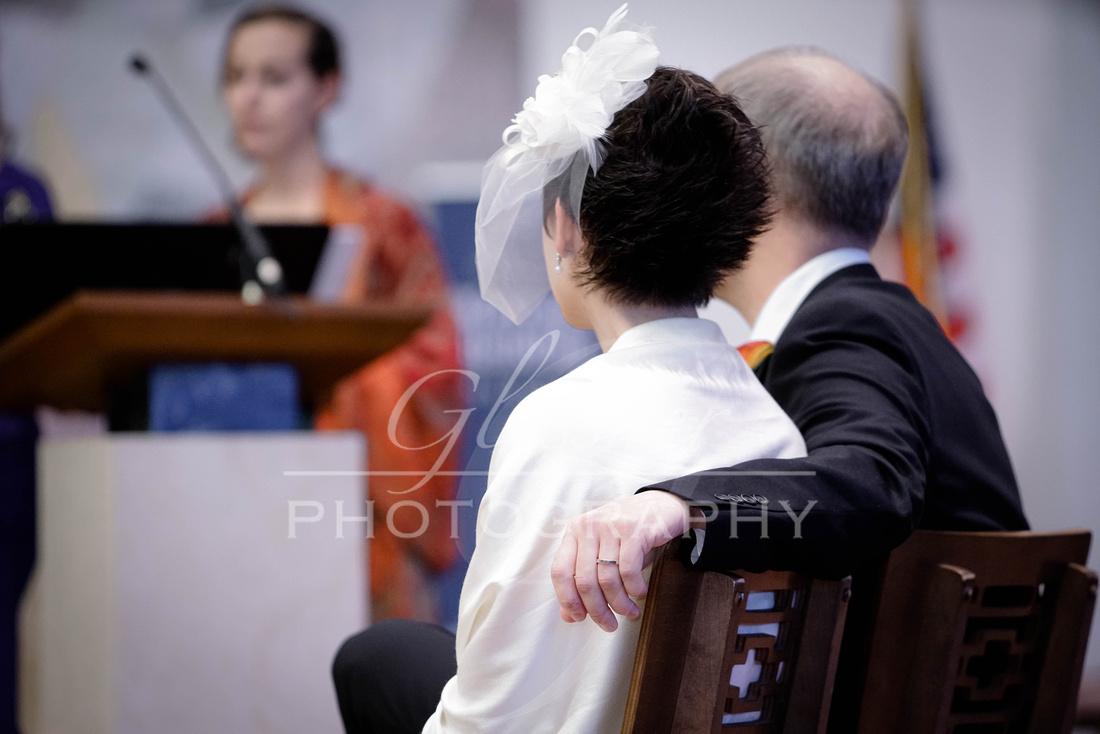 Ebensburg_Wedding_Photography_The_Crystal_Hall-299