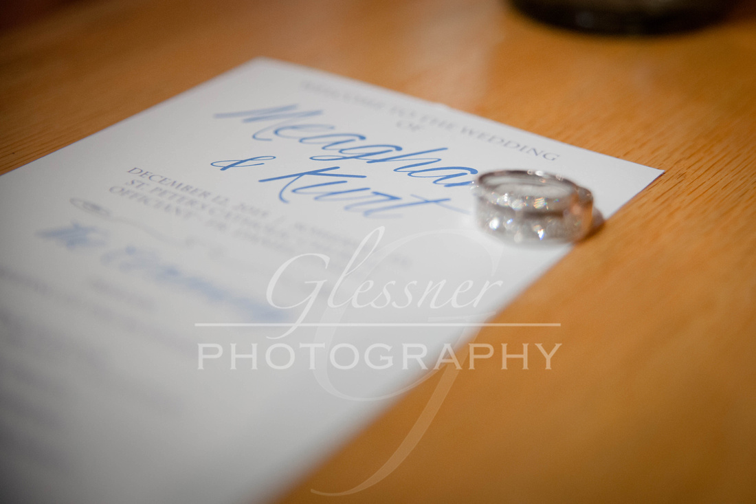 Hidden Valley Wedding Photographers