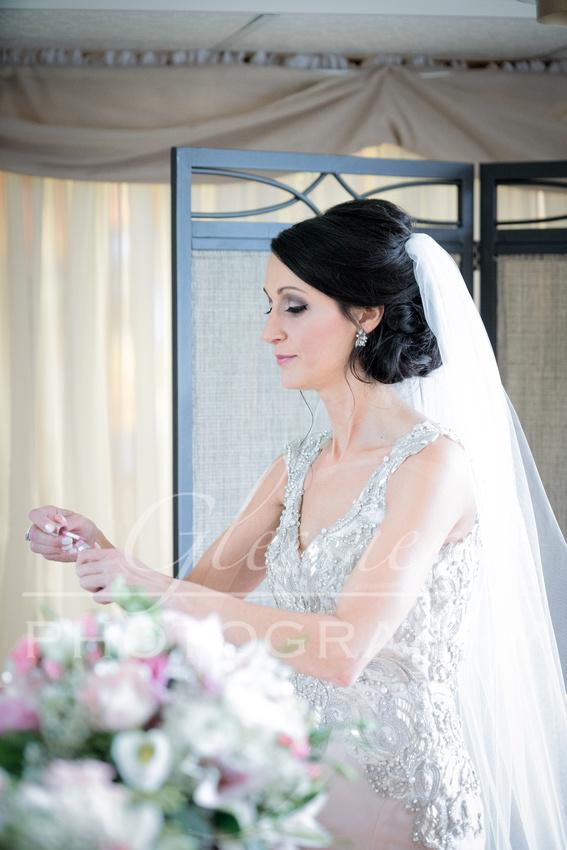 Wedding_Photographers_Altoona_Heritage_Discovery_Center_Glessner_Photography-190