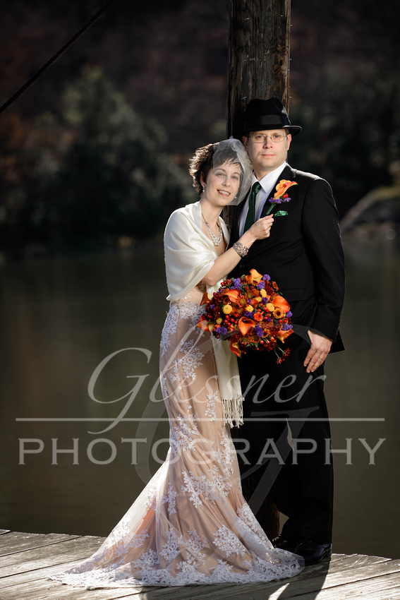 Ebensburg_Wedding_Photography_The_Crystal_Hall-424