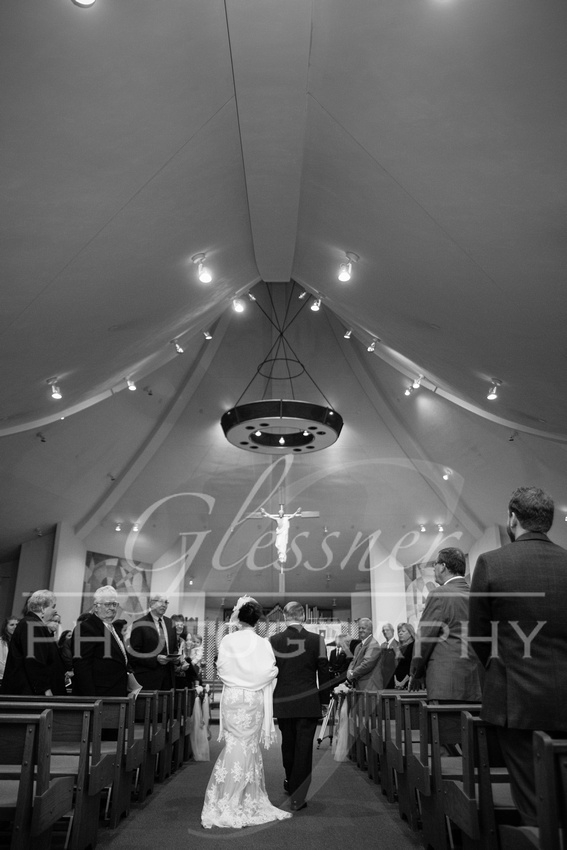Ebensburg_Wedding_Photography_The_Crystal_Hall-17