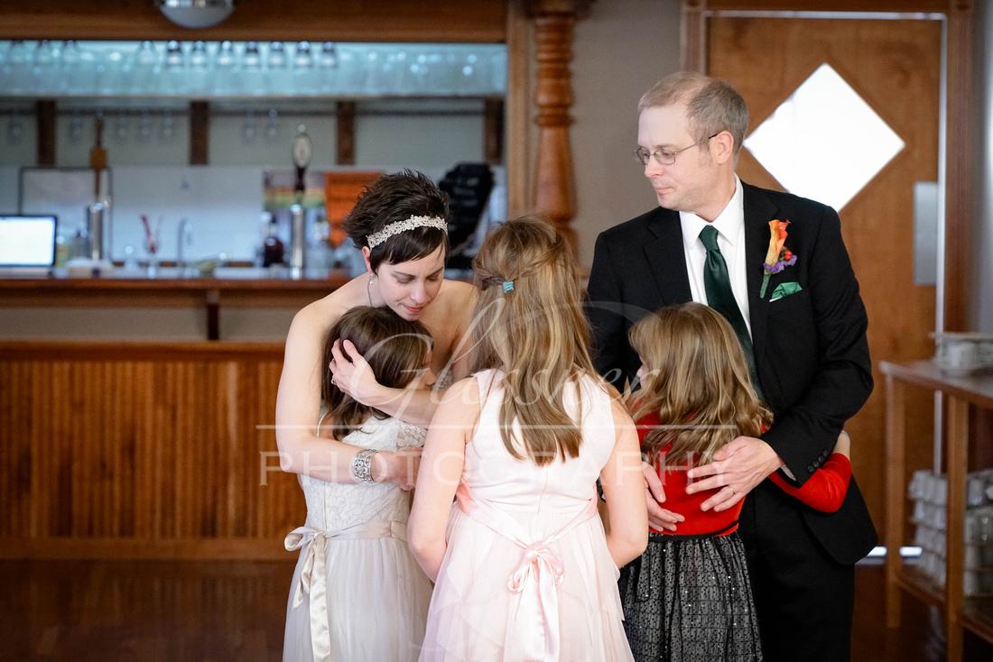 Ebensburg_Wedding_Photography_The_Crystal_Hall-640