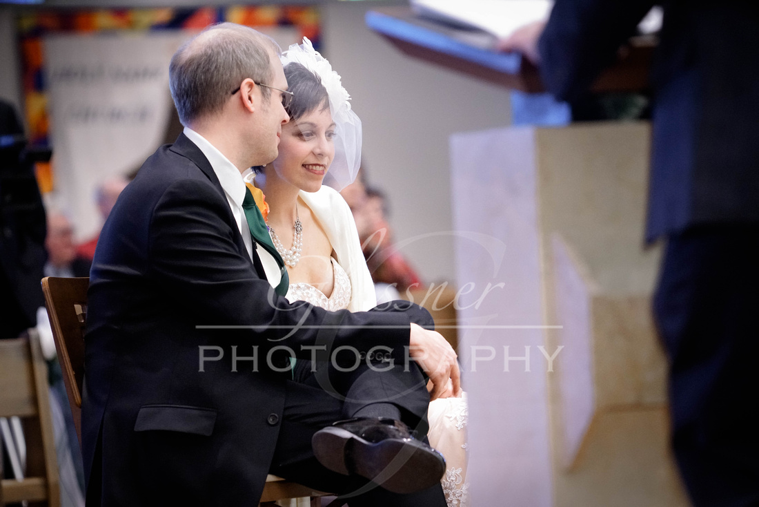 Ebensburg_Wedding_Photography_The_Crystal_Hall-293