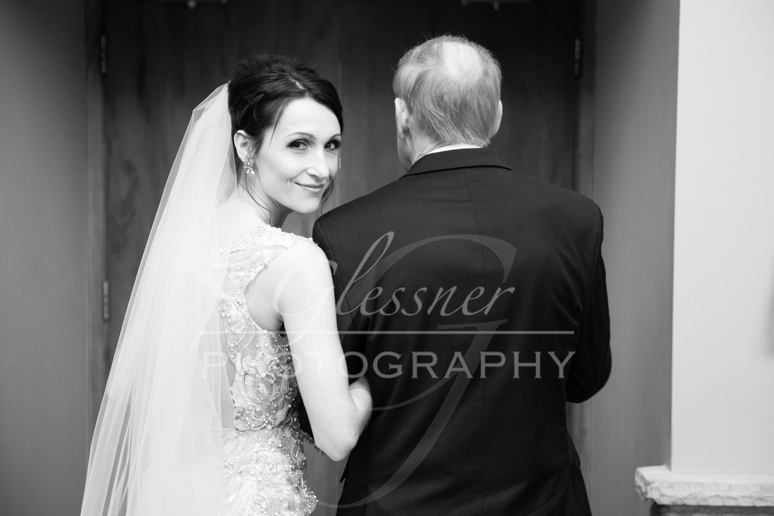 Wedding_Photographers_Altoona_Heritage_Discovery_Center_Glessner_Photography-1311