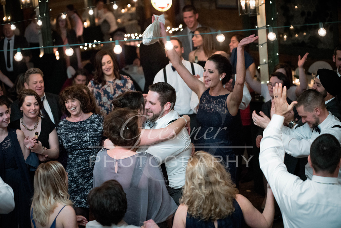 Wedding-Photography-Latrobe-Pa-Desalvo's-Train-Station-562