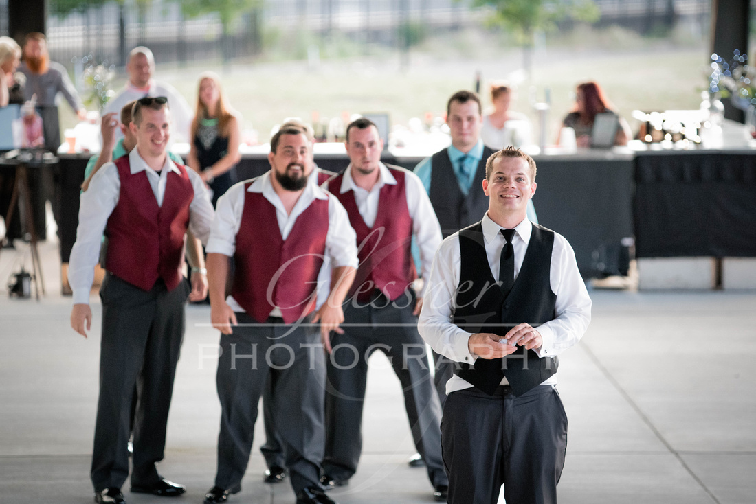 Wedding_Photography_Glessner_Photography_Johnstown_July 16, 2016-817