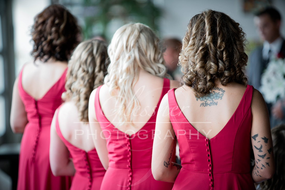 Wedding_Photography_Glessner_Photography_Johnstown_July 16, 2016-423