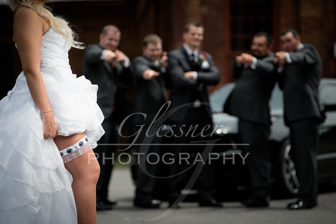 Wedding_Photography_Glessner_Photography_Johnstown_July 16, 2016-338