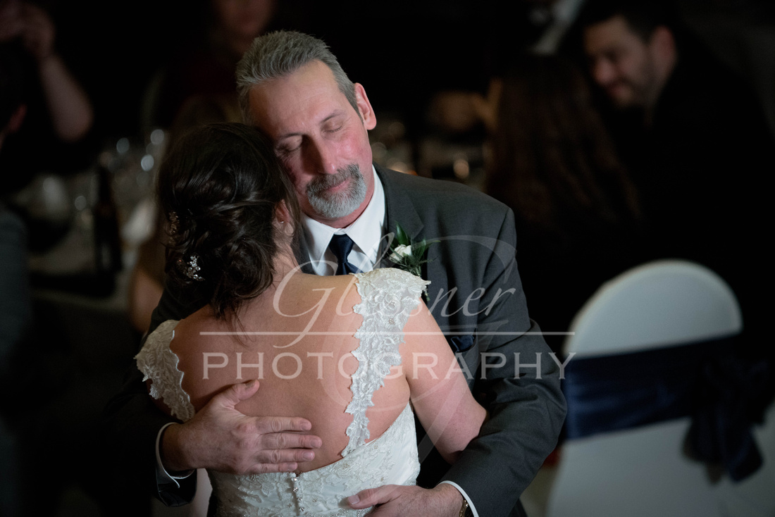 Wedding-Photography-Latrobe-Pa-Desalvo's-Train-Station-153