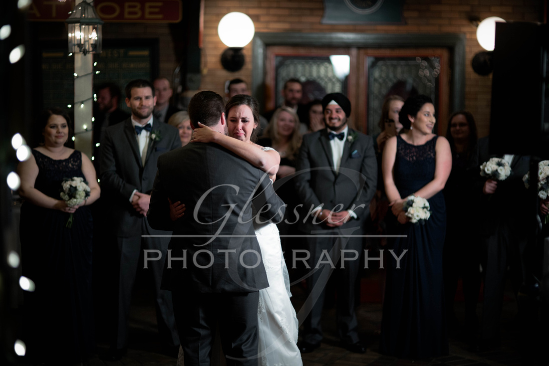 Wedding-Photography-Latrobe-Pa-Desalvo's-Train-Station-1154