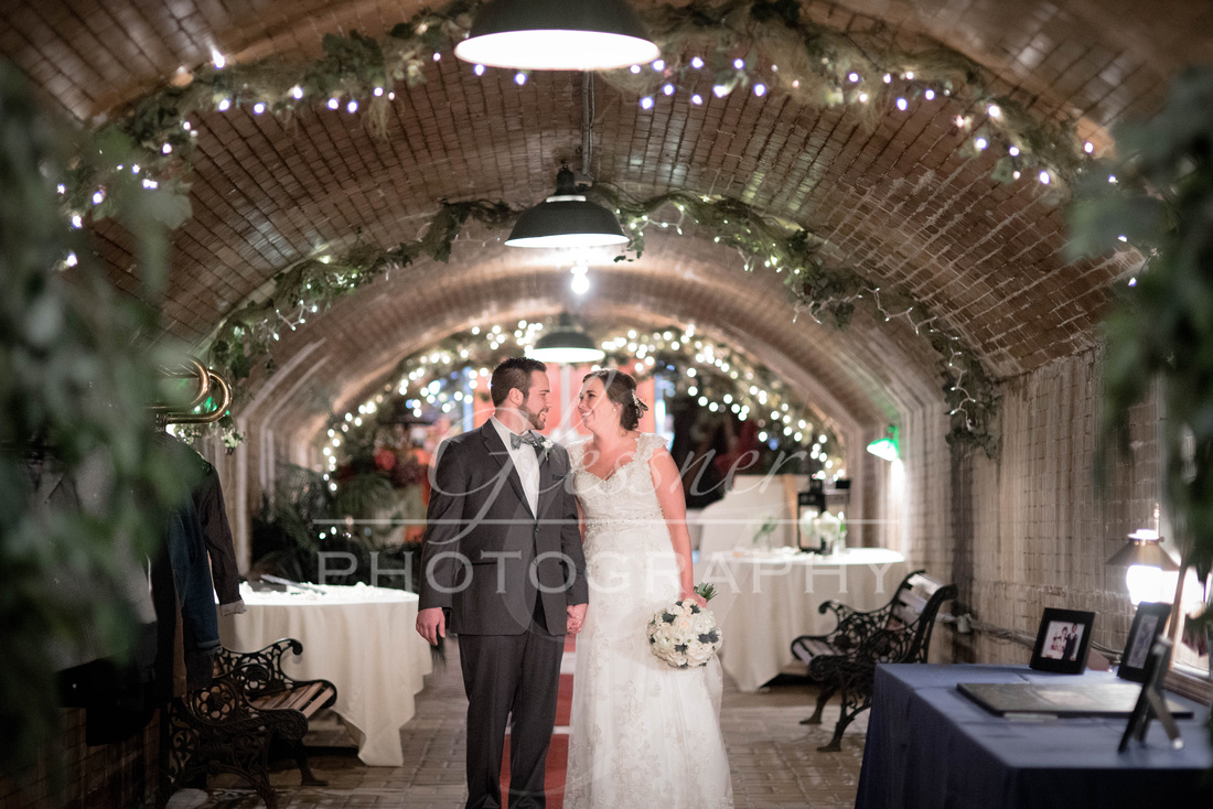 Wedding-Photography-Latrobe-Pa-Desalvo's-Train-Station-1127