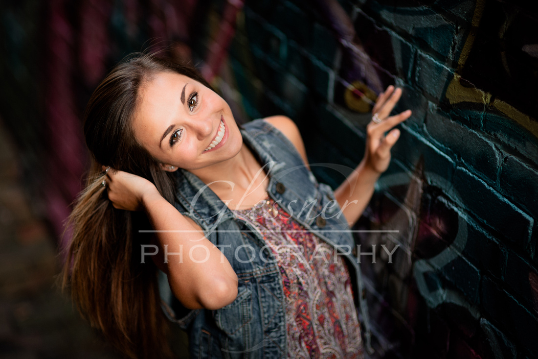 Senior Portraits Summer Session Glessner Photography-108