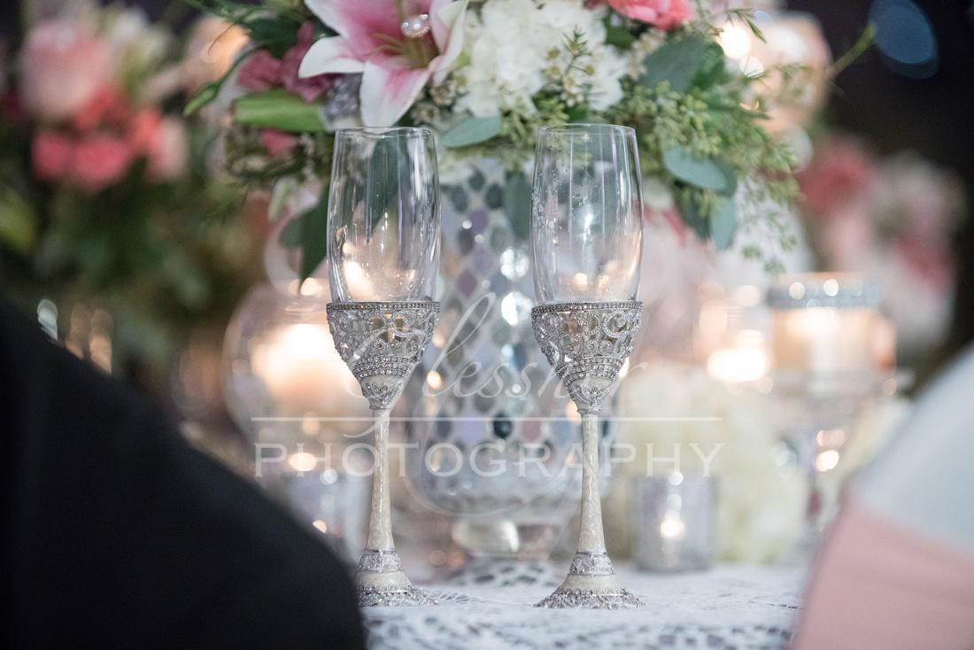 Wedding_Photographers_Altoona_Heritage_Discovery_Center_Glessner_Photography-743