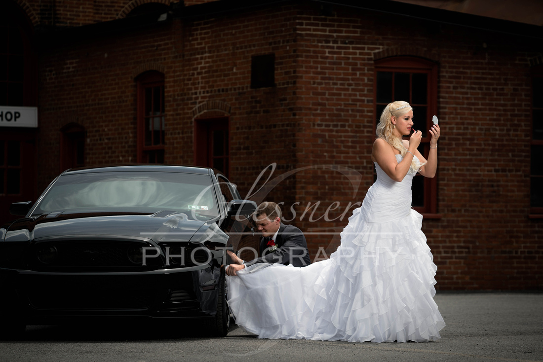 Wedding_Photography_Glessner_Photography_Johnstown_July 16, 2016-291