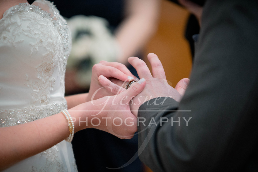 Wedding-Photography-Latrobe-Pa-Desalvo's-Train-Station-980